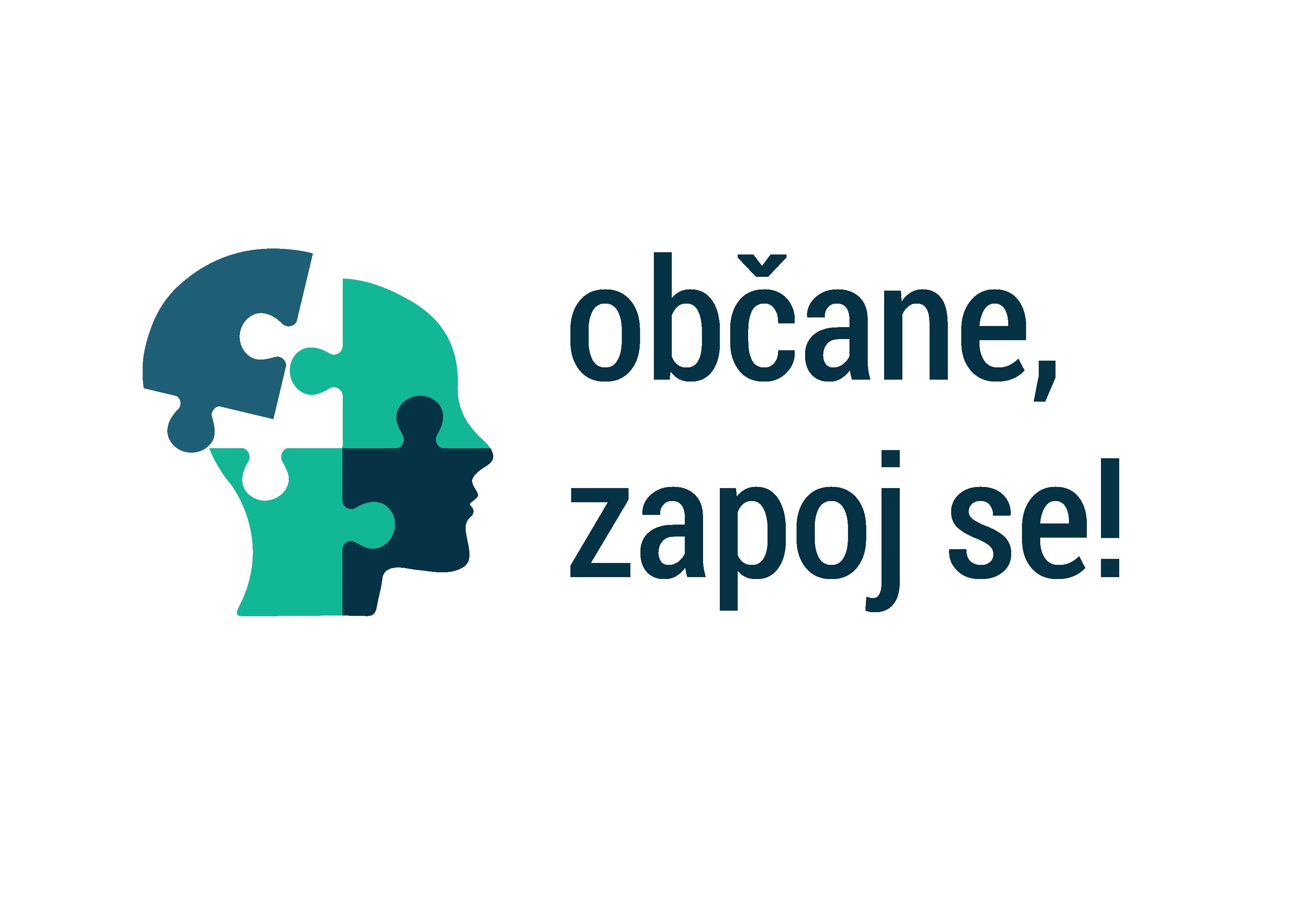 logo_p_cmyk_txt-2